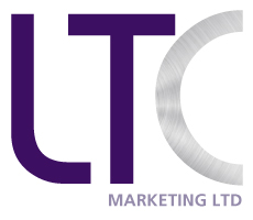 LTC Marketing Ltd