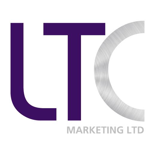 LTC Marketing